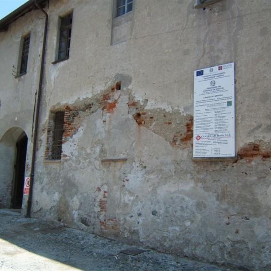 43 TO Masino -Caravino castello di masino 2005 (3)
