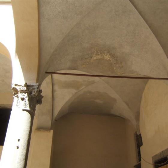 BG Conservatorio donizettiano x nitrati (1)