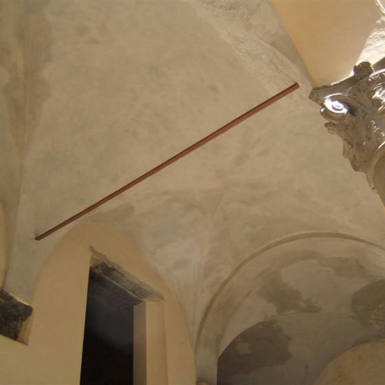 BG Conservatorio donizettiano x nitrati (4)