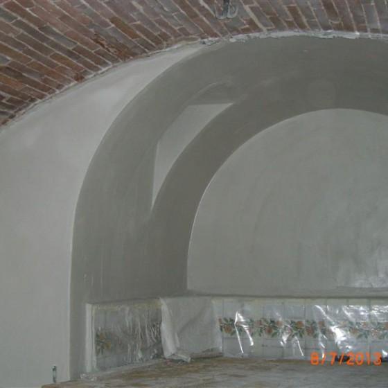 BG via Sudorno x Ghisalberti e arch.Servalli (1)