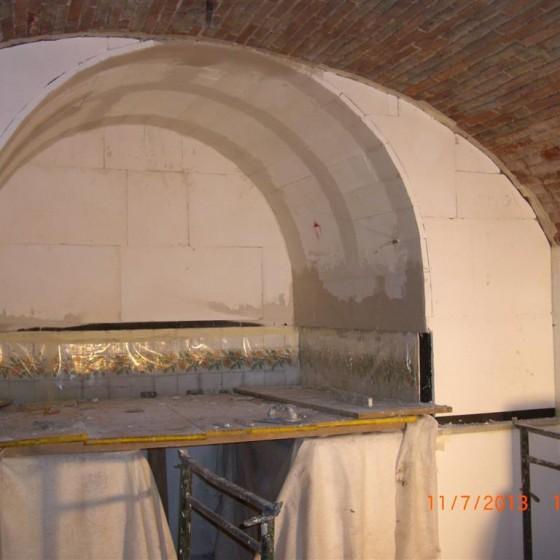 BG via Sudorno x Ghisalberti e arch.Servalli (14)