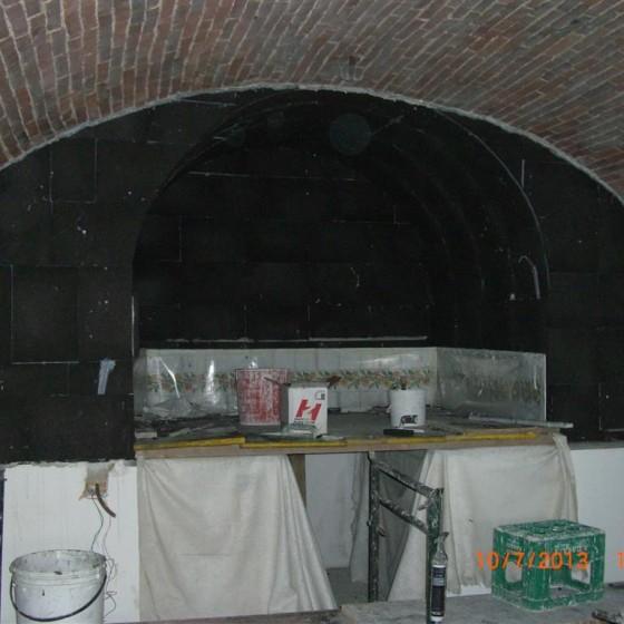 BG via Sudorno x Ghisalberti e arch.Servalli (4)