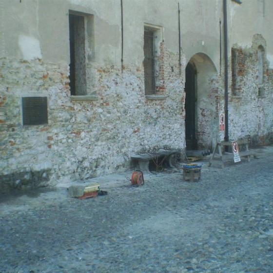 castello di masino 2005 004