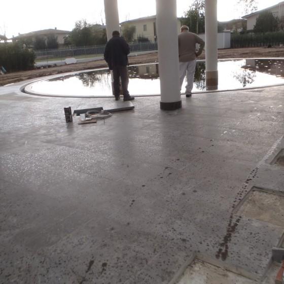 cur-imp-piscina1