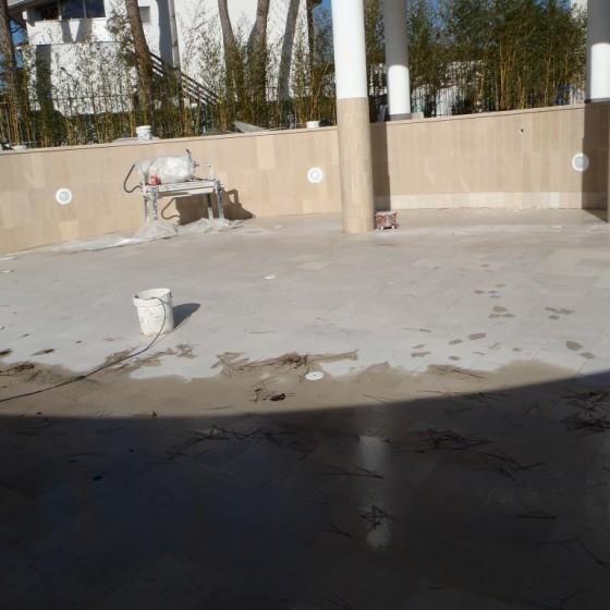 cur-imp-piscina2