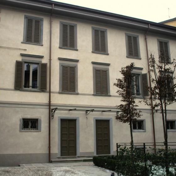 cur-intonaci-restauro1
