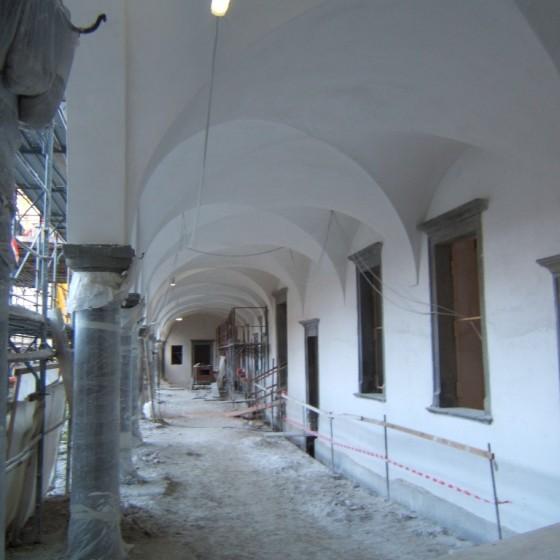 cur-intonaci-restauro11