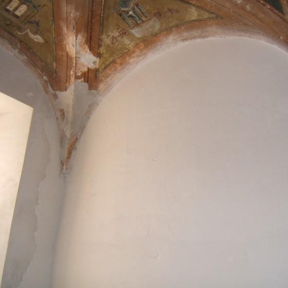 cur-intonaci-restauro12