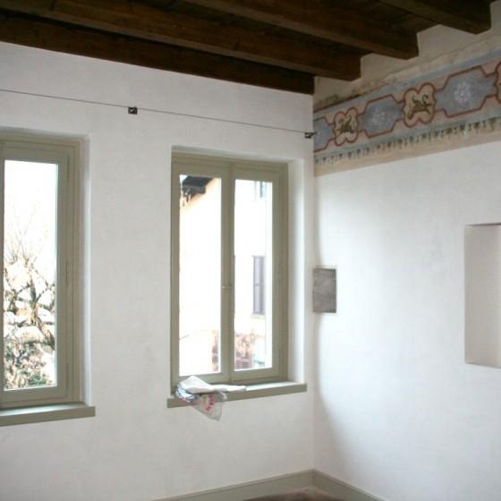 cur-intonaci-restauro2