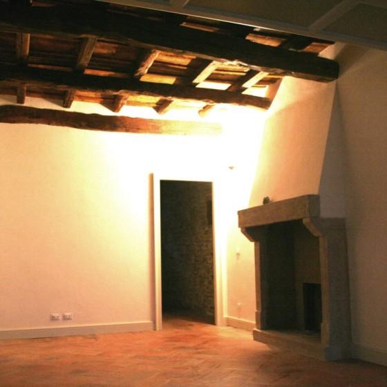 cur-intonaci-restauro3